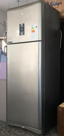 İkinci El No Frost Buzdolabı Alım Satım