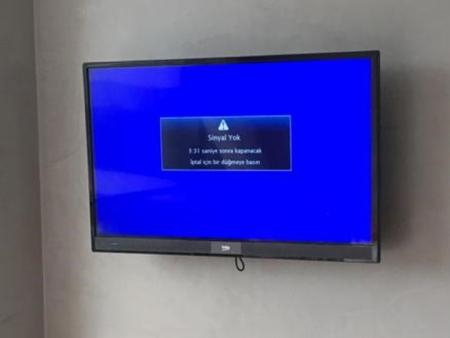 İkinci El Lcd Tv Alım Satım
